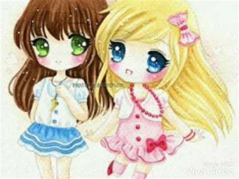 imagenes para amigas super mejores amigas imagenes y frases youtube