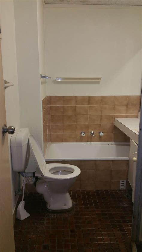 bathroom renovations sydney all suburbs 02 8541 9908 bathroom renovation sydney professionals luke s bathroom