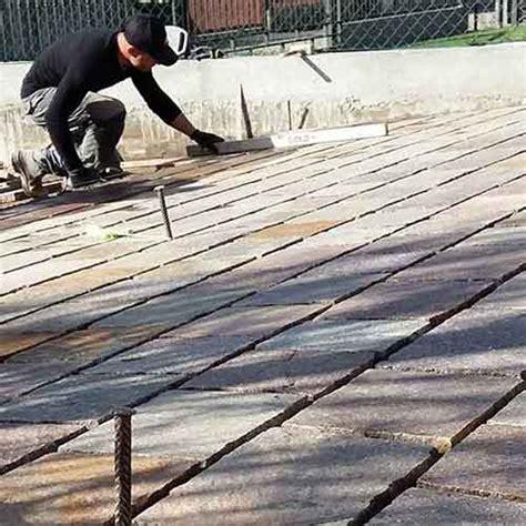 posa pavimento esterno rivestimenti pavimenti pavimentazione esterna