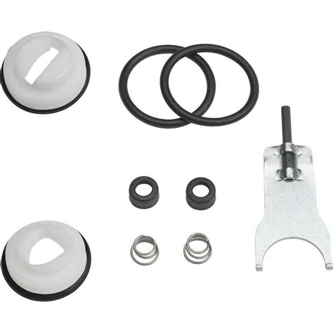 delta kitchen faucet replacement parts images repair kits