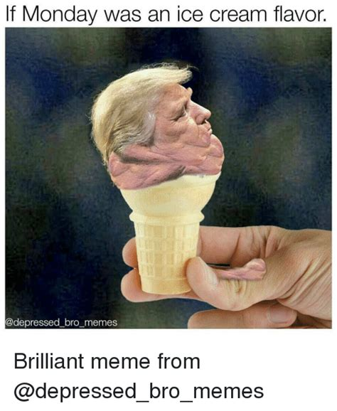 Brilliant Meme - brilliant meme 28 images brilliant meme picture