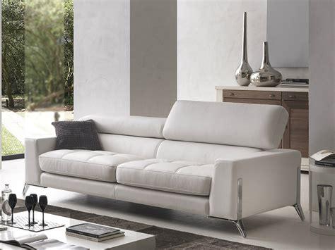 fabbrica di divani emejing fabbrica divani lissone contemporary