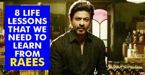 8 life lessons you ll learn from working on your car 8 life lessons that we need to learn from raees rvcj media