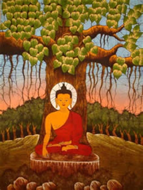 beverly buddha the true story of an enlightened rogue books bodhi tree tattoos what do they bodhi tree tattoos