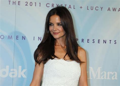 cast of fifty shades of grey mrs robinson 50 shades of grey casting rumors katie holmes prepping