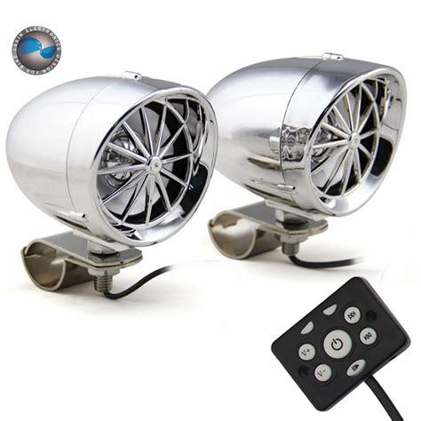 Diy Bluetooth Speaker Fm Radio Adjustable Bracket Motorcycle D60x305 waterproof bluetooth motorcycle speakers reviews shopping waterproof bluetooth