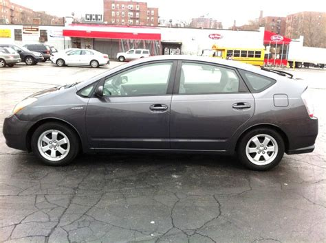 Toyota Prius 2008 For Sale Cheapusedcars4sale Offers Used Car For Sale 2008