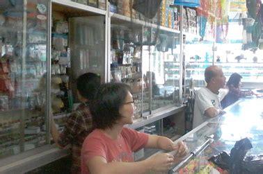 Pancing Di Malang pancing jaya toko pancing tertua di malang mau retail grosir bisa kabar mancing