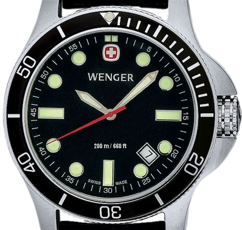 Swiss Army S 47 X the 25 best wenger watches ideas on used