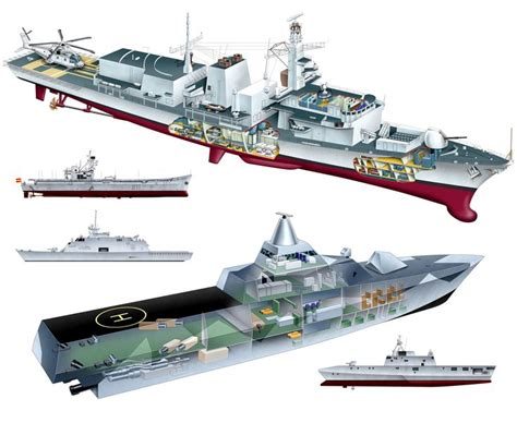 pt boat vs swift boat warship cutaway google search warships pinterest