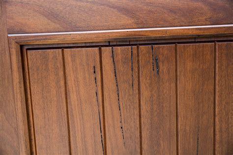 Teak Exterior Doors Rustic Teak Exterior Wood Doors With Sidelites