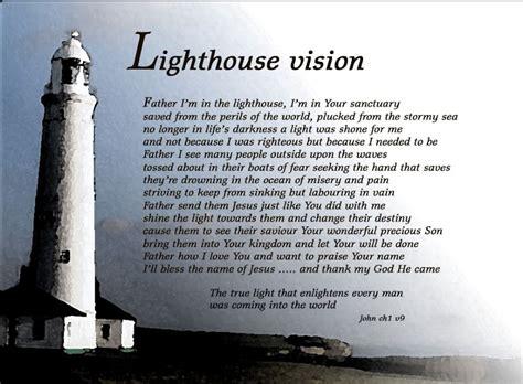 lighthouse full gospel church