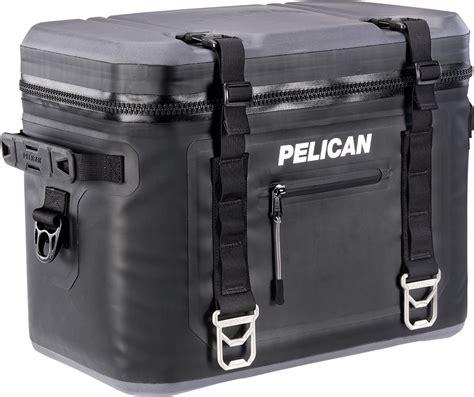 best soft 12 pack cooler reviews of the 8 best coolers like yeti but cheaper chuggie
