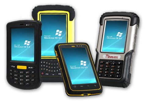 rugged devices rugged devices roselawnlutheran