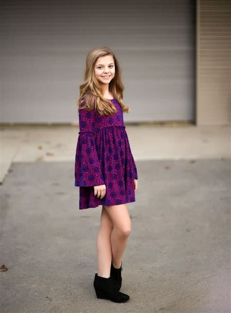 Lipstik Jade 29 best images about fall 2016 tween dresses on circle skirt dress rock fashion and