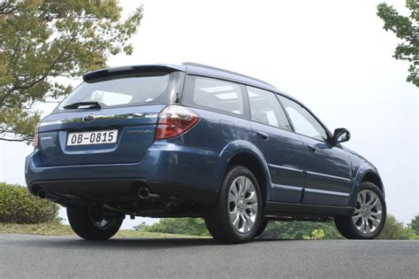 subaru outback 3 0 subaru outback 3 0 photos and comments www picautos