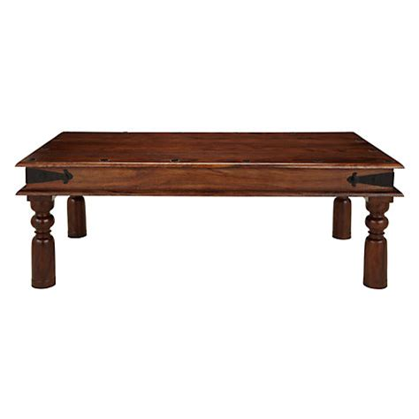 maharani coffee table buy lewis maharani coffee table lewis