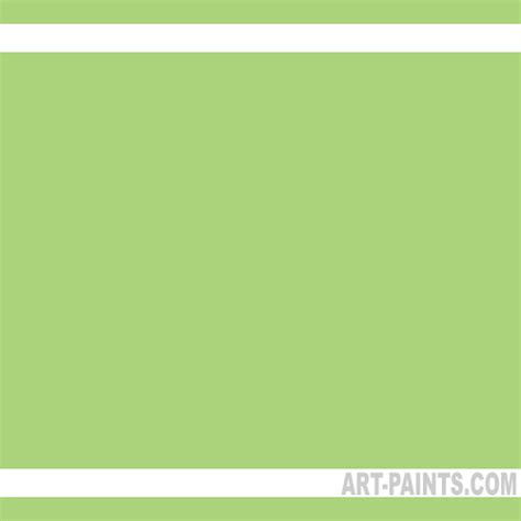 light green fw artists airbrush spray paints 348 light green paint light green color daler