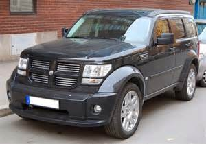 dodge nitro wallpapers prices wallpaper specs review