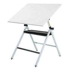 Bieffe Drafting Table 1000 Images About Supplies On Pinterest Drafting Pencil Drafting Tables And Mechanical