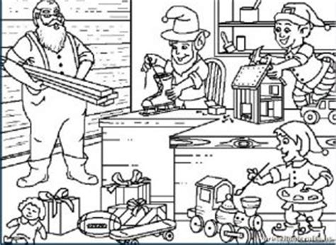 coloring pages for primary school christmas coloring pages for kids preschool and kindergarten