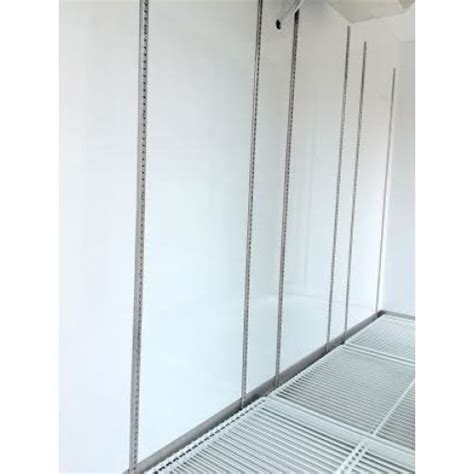 96 Quot Sliding Glass Door Reach In Refrigerator Universal 96 Sliding Glass Door