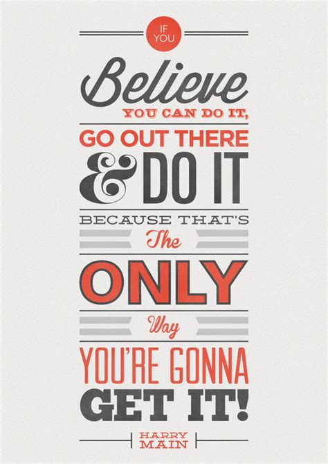 10 Poster Tipografi Untuk Inspirasi | 10 poster tipografi untuk inspirasi