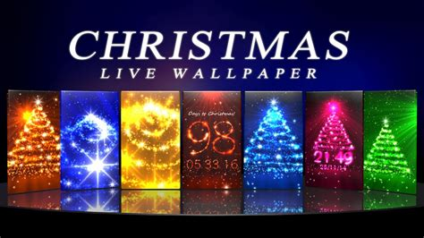 adidas live wallpaper apk christmas live wallpaper full apk download android