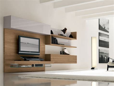 modern tv shelf for living room media unit 002854 modern family room philadelphia by usona