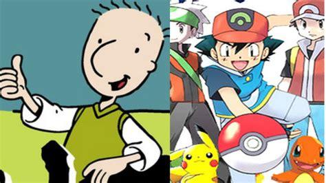 imagenes retro de los 90 personajes de caricatura de los 90 180 s en la vida real youtube