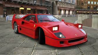 f40 photos 8 on better parts ltd