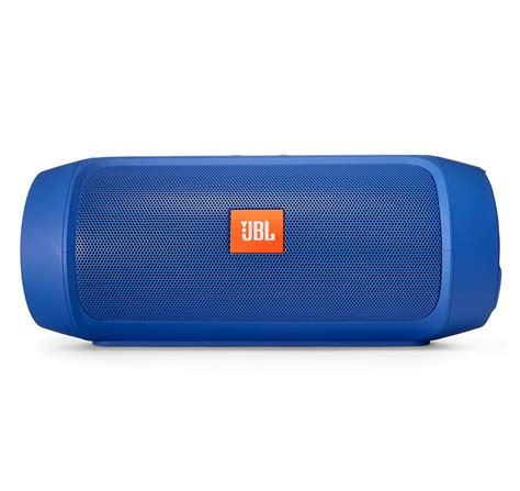 Speaker Jbl Charge 2 Splash Proof Portable Bluetooth Speaker Terbaik 2 10 best jbl bluetooth speakers for indoor and outdoor use