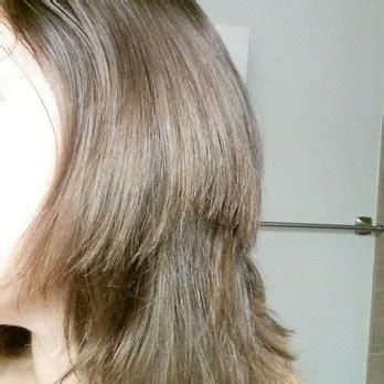 hair cut is lumpy layers not blending mi salon spa 51 photos 47 reviews spa 7535