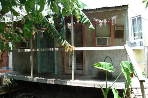 india house hostel 187 accommodationsindia house hostel