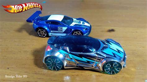 mainan mobil mobilan wheels mainan toys