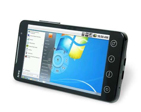 run android on windows run windows 7 on your android phone pocketnow