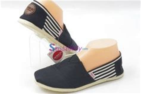 Sandal Sepatu Wakai grosir sendal jelly sendaljelly instagram photos websta webstagram sendaljelly
