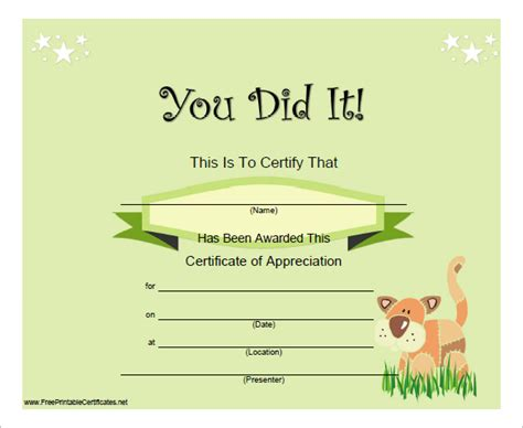 38 Completion Certificate Templates Free Word Pdf Psd Eps Format Download Free Certificate Of Completion Template Free