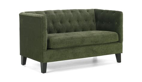 green chenille sofa armen living melrose sofa set green chenille lc8433gr set
