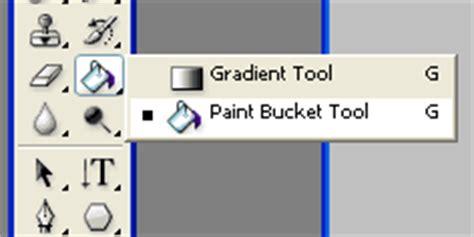 photoshop tutorial paint