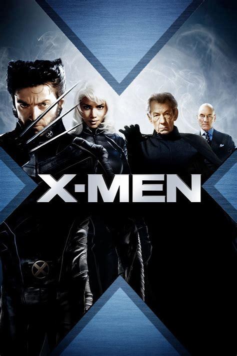 film online x men 1 comments critics