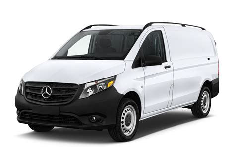 mercedes minivan 2016 mercedes benz metris reviews and rating motor trend