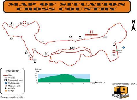 Jalu Sepeda Pijakan Kaki 2 Pcs bukit sulap taman nasional kerinci seblat