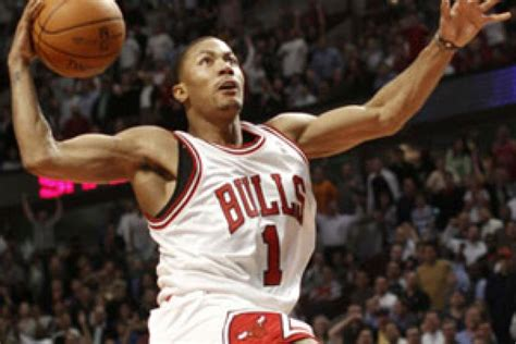 nba chicago bulls derrick rose remains confident in his game derrick rose return thibodeau comments about chicago