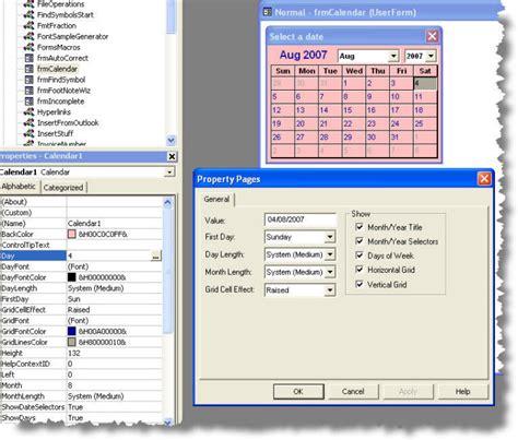 excel 2007 vba format textbox excel vba userform format textbox date excel vba date