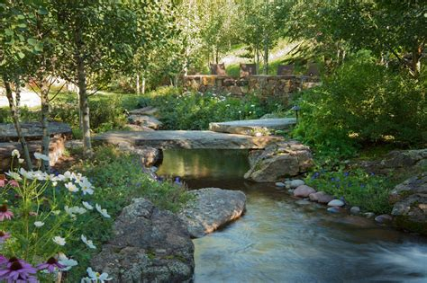 backyard creek ideas outstanding backyard creek ideas photos design ideas dievoon