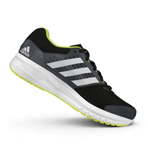 Harga Adidas Duramo 7 adidas running duramo 7