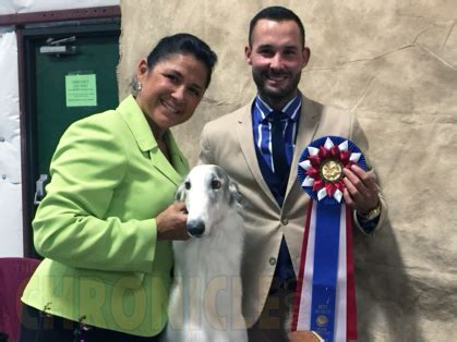kennels tucson tucson kennel club saturday november 19 2016 canine chronicle