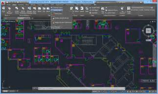 Autocad autocad 2d and 3d practical training in lagos february