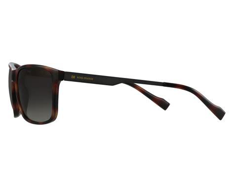 gestell hängematte metall orange sonnenbrille bo 0163 s 8xl ha braun visionet